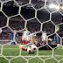 Legenda Barca: Inggris Tidak Memiliki Mental Juara Di Piala Eropa 2016