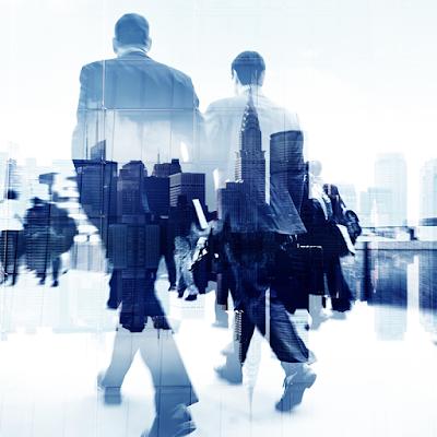 3 Tips para migrar tu negocio al CFDI 3.3