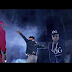 VIDEO | Young Killer X Khaligraph Jones Feat Sagini - Shots | Watch/Download