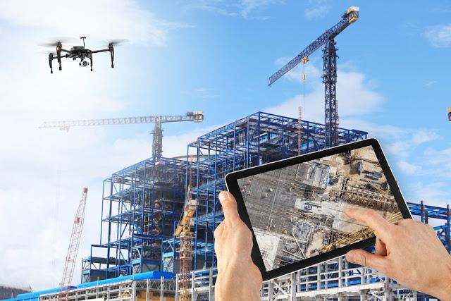 insaat-noktasi-insaatlarda-drone-kullanimi