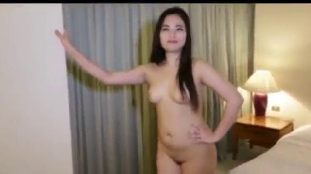Asian Sex Diary - Crot di Memek