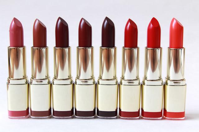 होंठों के लिए लिपस्टिक के अनेक फायदे - Many Benefits of Using Lipstick for Lips