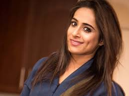 Shweta Mehta Biography Age Height, Profile, Family, Husband, Son, Daughter, Father, Mother, Children, Biodata, Marriage Photos.