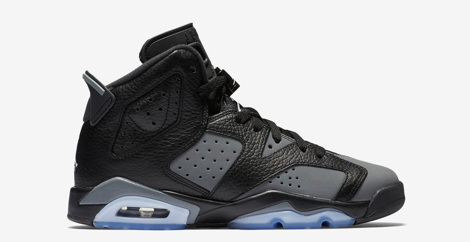 the latest e3cf0 82b9b ajordanxi Your  1 Source For Sneaker Release Dates  Air Jordan 6 ...
