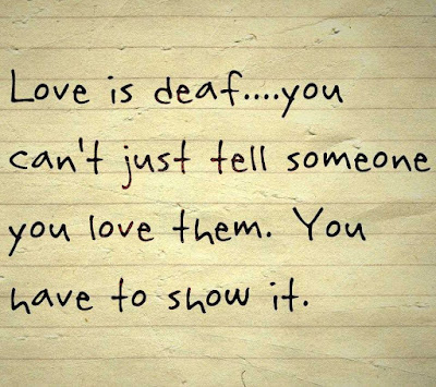Best-inspirational-quotes-and-sayings-about-love-and-relationships-3