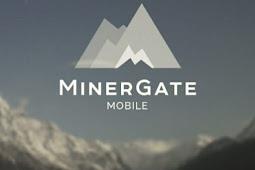 Cara Mining Bitcoin dengan Android