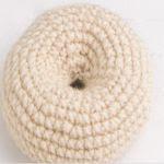 http://www.lionbrand.com/patterns/crochet-pattern-kent-street-bagel-cat-toy.html