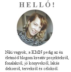 http://kreativannikivel.blogspot.hu/p/rolam.html