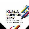 Update Perolehan Medali Indonesia di SEA Games 2017 Kuala Lumpur 23-08-2017