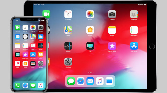 iOS 12 will introduce Shortcuts for Siri, but not all iPhones?