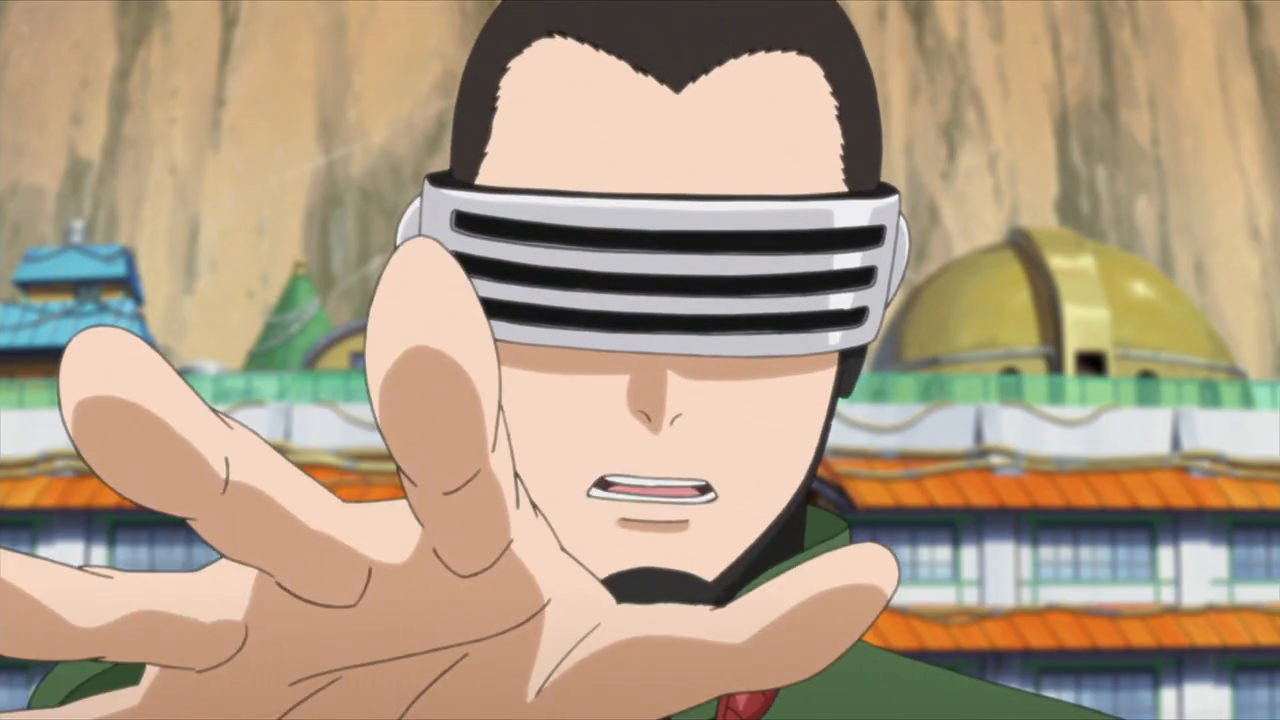 AWSubs | Page 91 of 1101 | Download Anime Subtitle Indonesia