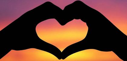 300 Kata Bijak Cinta Bahasa Inggris Terbaru Dan Artinya Kata Kata Bijak Bahasa Inggris Dan Artinya