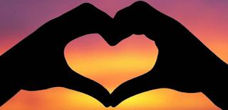 300 Kata Bijak Cinta Bahasa Inggris Terbaru Dan Artinya