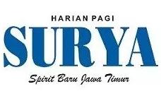 Loker Surabaya Terbaru di Harian Pagi Surya (Suryaonline) Februari 2019