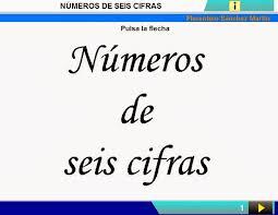 www.pntic.mes.es