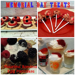 https://b-is4.blogspot.com/2014/05/bring-on-memorial-day-treats.html