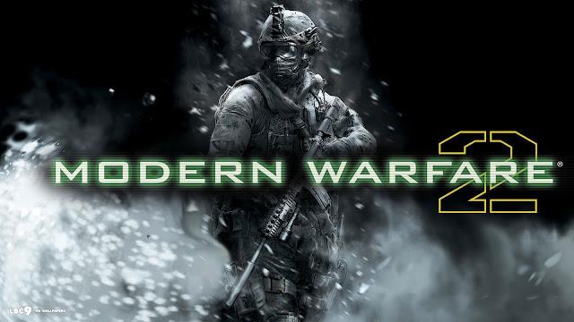Call-of-Duty-Modern-Warfare-2-free-download