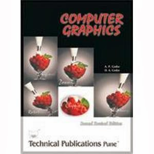 COMPUTER PDF GRAPHICS DOWNLOAD BY A.P.GODSE