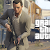 تحميل  لعبة GTA V للاندرويد كاملة مجانا Download Grand Theft Auto for Android apk