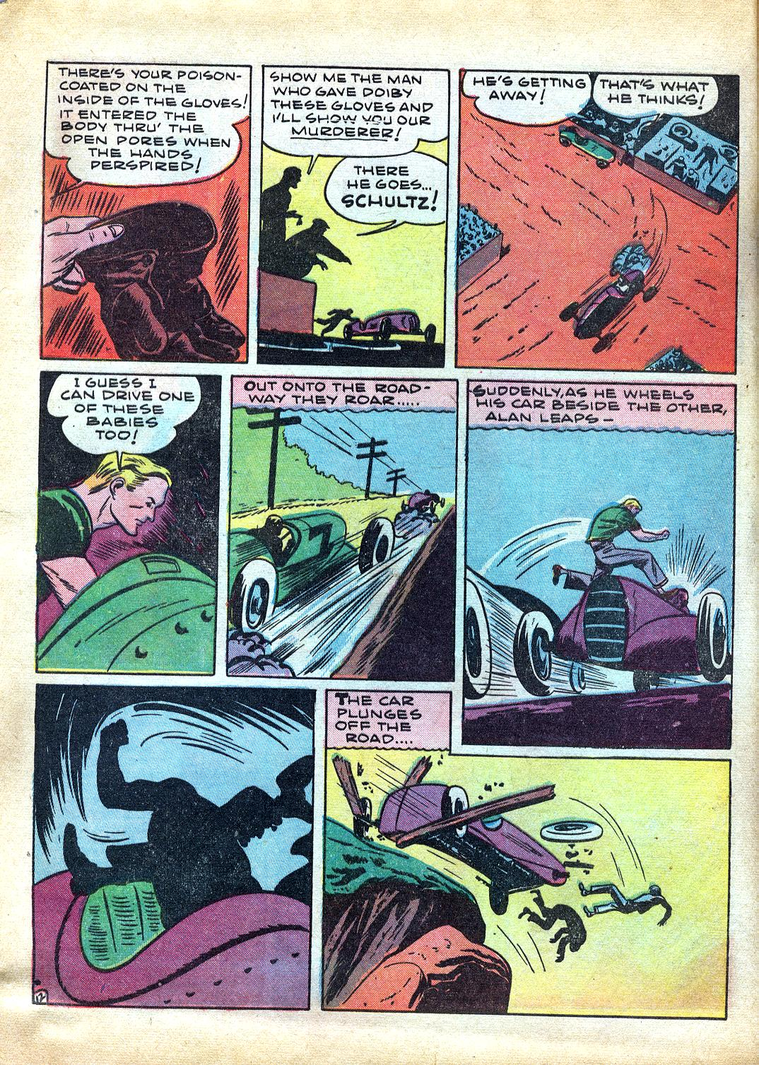 All-American Comics (1939) issue 36 - Page 13