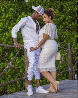 Grieving DIAMOND gets suicidal, asks fans to pray for him after ZARI HASSAN's shock 'withdrawal'