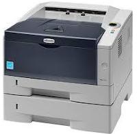 Work Driver Download Olivetti PG L2435 Mono Laser Printer