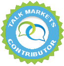 TalkMarkets is a new investing platform and ADS Insights is proud to be a founding contributor.