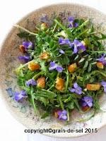 http://salzkorn.blogspot.fr/2015/03/fruhlingswiese-in-salatform-pissenlit.html