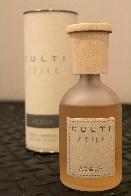 CULTI ROOM SPRAY