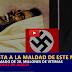 Respuesta del pastor Armando Alducin a un Judio que no cree en Dios por lo que paso con Hitler y el Holocausto (vídeo)