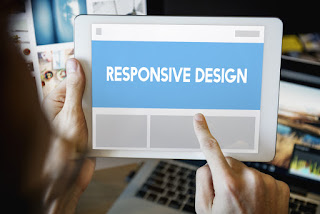 Responsive Design and Mobile's Next Moves for Email Marketing
