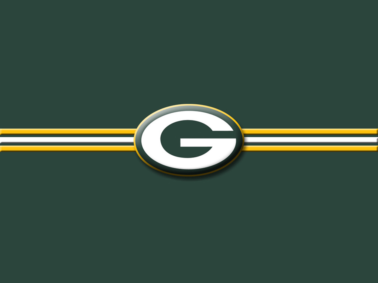 Green Bay Packer Wallpaper: Football Wallpapers: Green Bay Packers Wallpaper