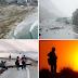 Φυσικές καταστροφές: Μάθετε πως θα παραμείνετε ασφαλείς