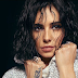 "Cheryl anuncia o single ""Love Made Me Do It"", composto em parceria com a Nicola Roberts"