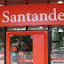 La Guardia Civil registra el Banco Santander dentro de una investigación por la lista Falciani