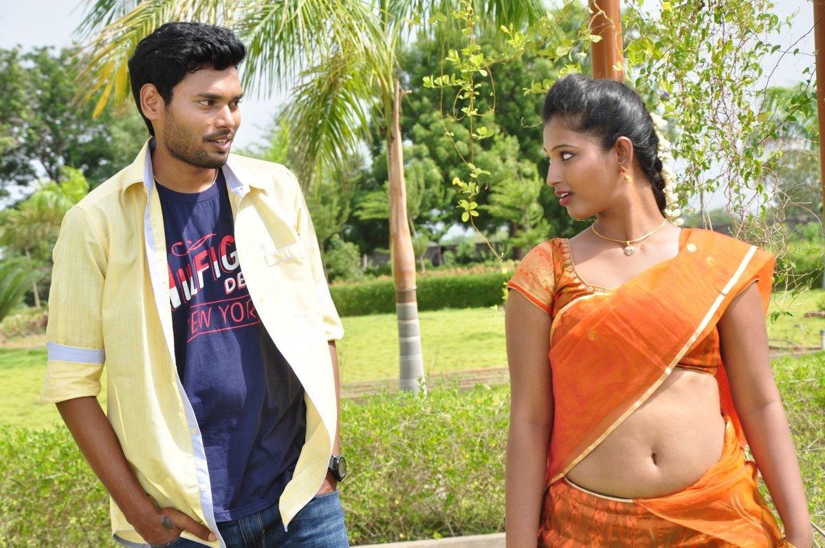 Idho Prema Lokam movie stills-HQ-Photo-7