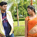 Idho Prema Lokam movie stills-mini-thumb-7
