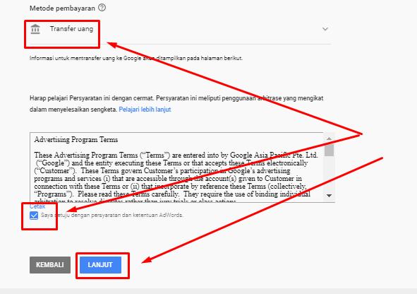 google keyword analyser