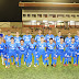 Luverdense E.C. vence o Sinop F.C. e se garante na segunda fase do Campeonato Mato-Grossense Sub-19: 01 a 00