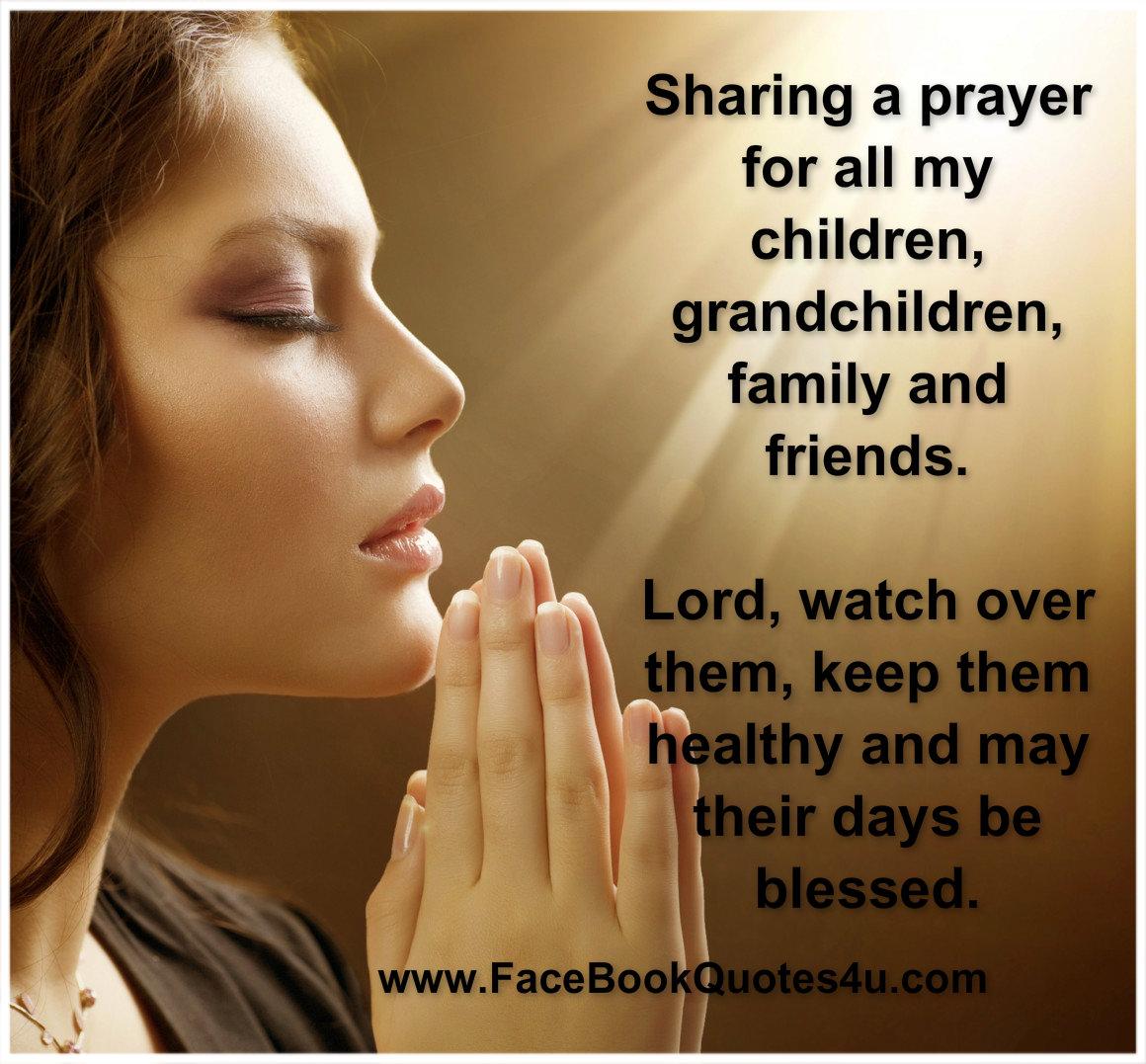 pray for quotes quotesgram
