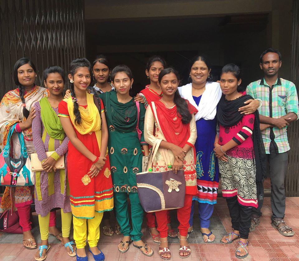 Sarkari Niyukti http://sbsstc.ac.in/Recruitment_Notice_22017.php Sarkari Niyukti - Government Jobs in India - सरकारी नियुक्ति   Image Courtesy - https://2.bp.blogspot.com/-mNVDcNVFN8Y/V57p_kumOSI/AAAAAAAAAMA/XYrHPU4iNJAVy3JX-eSu6JLpZCIXzjvQQCLcB/s1600/13734887_1037922762922759_610263503878966495_o.jpg