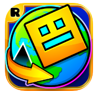 Geometry Dash World 1.021 [Mod Unlocked] Android Download