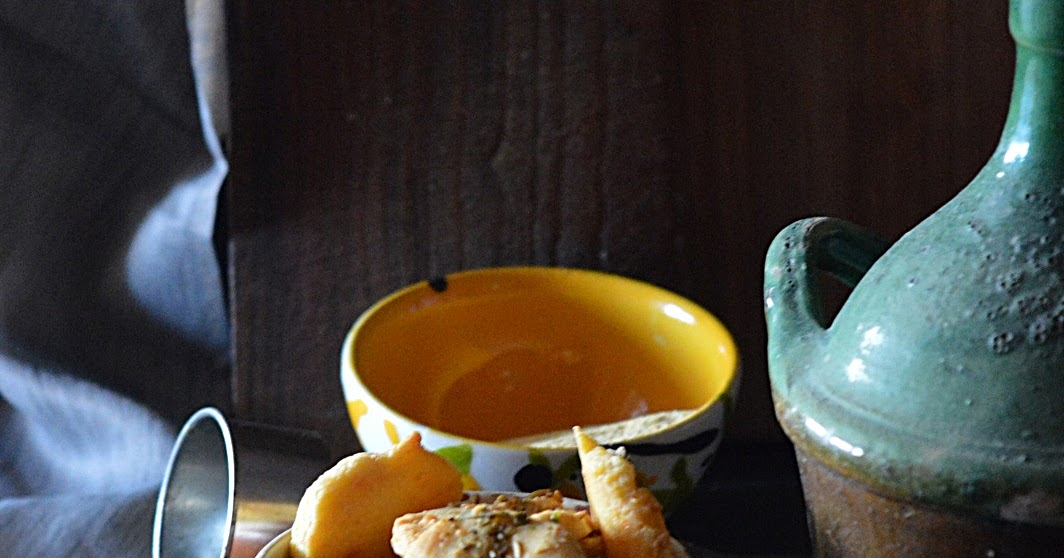 Biscotti salati con pistacchi