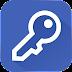 [268] تطبيق Folder Lock Pro الذكي مدفوع لقفل الملفات والمجلدات للآندرويد والآيفون ~