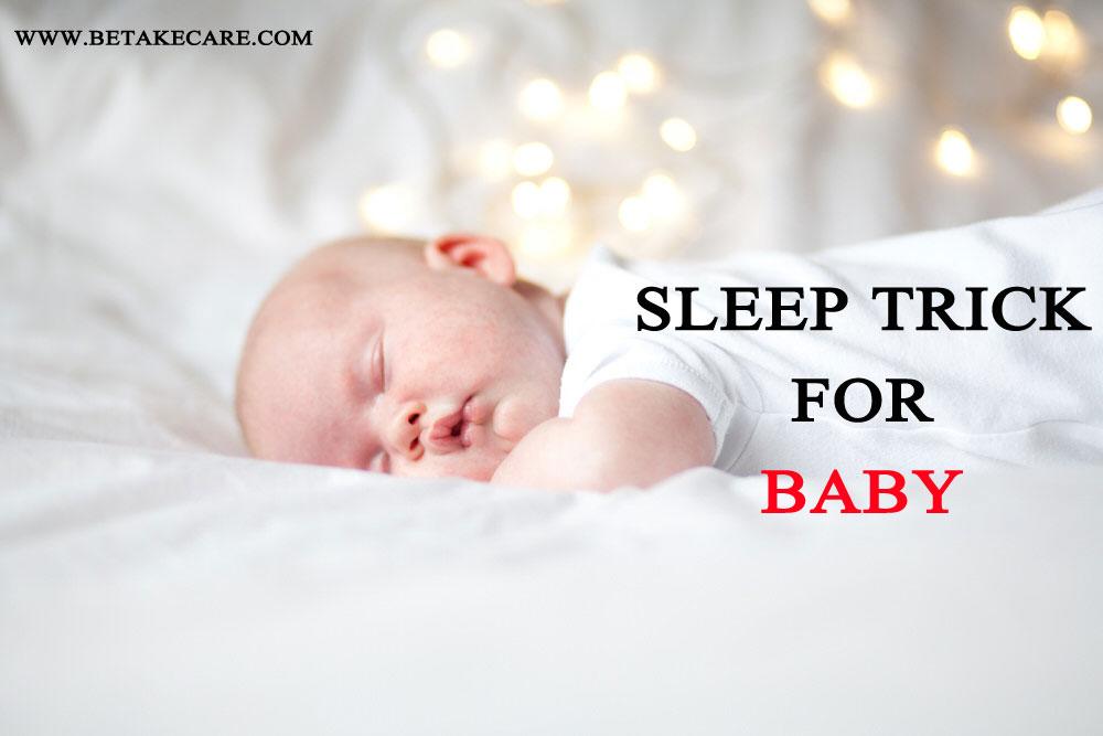 Sleep Trick