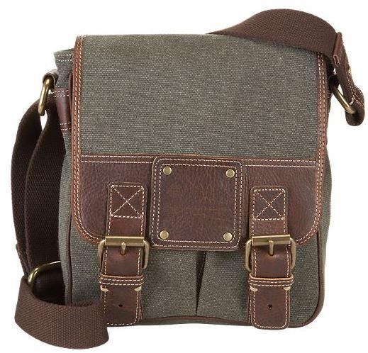 1d82fe58895bb Fossil Bags Online Shop