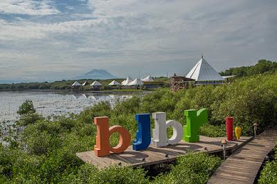 Bromo BJBR Tour - Salika Travel