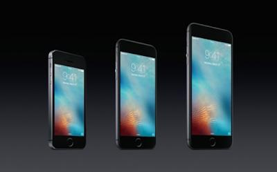 iphone SE özellikleri ve türkiye fiyatı 1