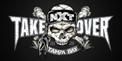 """Takeover: Tampa Bay"" Matches To Air Weekly On NXT"