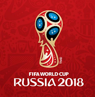 World Cup 2018 Qualifying Match